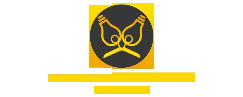 Francesco Calabrò - Filmmaker